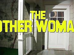 امرأة أخرى في HD