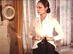 Double Life Of Frau CruelBitch