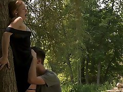 Kristen Bell - Spasilac 02