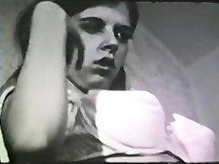 erotika isječak 66