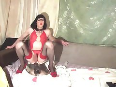 Violetta ribanc
