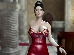 Secret of Bombshell 3