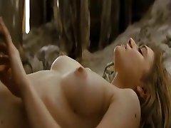 Julia Jentsch - Эффи Brist