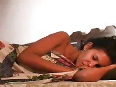 Visita Noturna هل Patrao 2 Escravas نيجراس