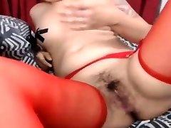 fumatul fetish masturbari