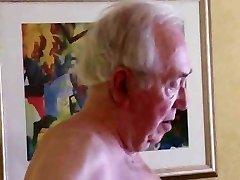 Bestefar