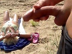 pludmales aizraušanās 11