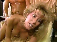 frank james i sex aliens 1988