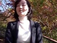 c-2255 hemmafruar affär resor jap av