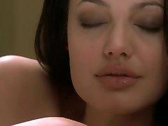 alkuperäinen sin (2001) angelina jolie