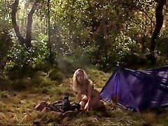 パトリシア-Arquette-人間の自然