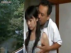 Jaapani Porn fad1590 2