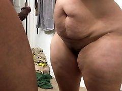 Olha Que O Corpo 5