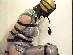 Patsy Kunststoff 1 002