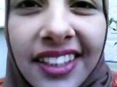 arābu