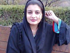 Paki Gashti lærer du om sex (Urdu audio)