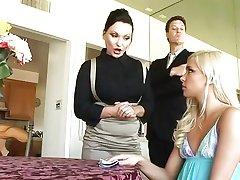 किशोर नर्स 1 दृश्य 1[1]