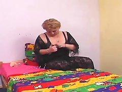 Buceta gorda ( Maduro - Tetas - XXX )