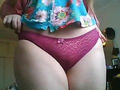 Orgasmi Pullukka Blondi Teini Isot Tissit Culona Pendeja