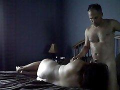 बेडरूम सेक्स