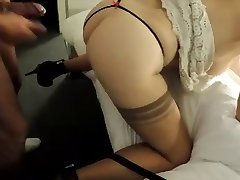 Cornudo Esposa