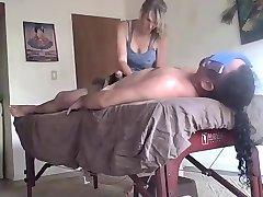 Masaža Dickflash - uflashtv.com