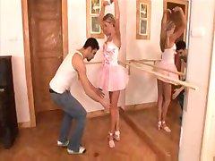 bailarina-unclepete