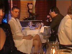 Zaran Valkoiset klassinen italialainen elokuva