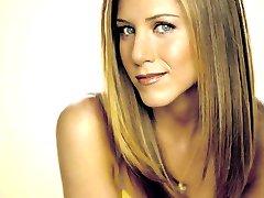 Jennifer Aniston Paraut Pie Izaicinājums
