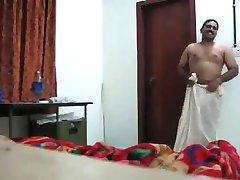 Indische daddies