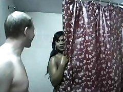 Indische sexworkes Mädchen - 3
