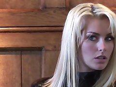 Natasha Musta Latex Pitkähihainen Catsuit