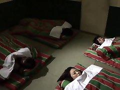 נשים יפניות בכלא (3)