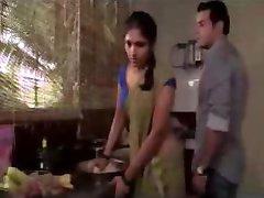 Neiu in Mumbai redigeeritud välja Armastus teeb stseeni