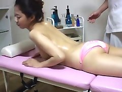 Japanesh massagem 2