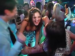Bride party p2