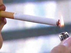 fumatul curva...f70