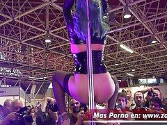 ショー porno en vivo de光喜甘zasます。xxx