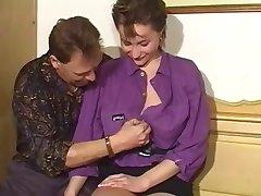 Poppari Osapuoli Der 80er Vol.2