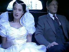 La Sposa (Morsian)
