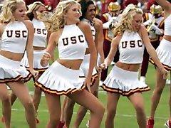 Cheerleader Homenagem Vídeo Da Música