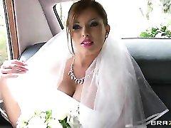 Ride la Sposa