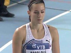 Atletismo34