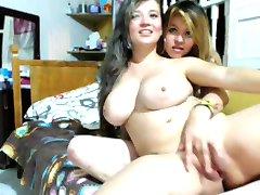 Latina Spletne Kamere 048