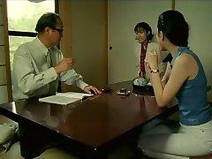 ohtake hitoe japanische diva 1