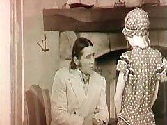 1979 - Pensionat heissbluetiger Tenåringer - scena 2