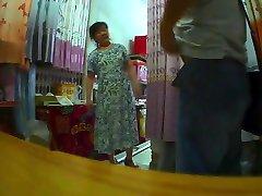 Video Z #41