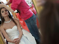 casamento faixa