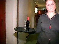 Lihav Hollandi Hotel Neiu