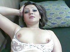 Slīdrāde Sexy
